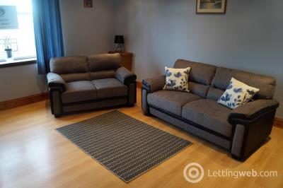 Property to rent in Ruthrieston Circle