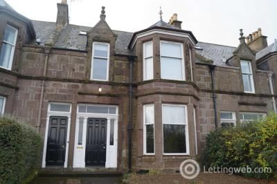 Property to rent in Baird Terrace