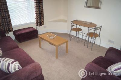 Property to rent in 68 Bedford Road