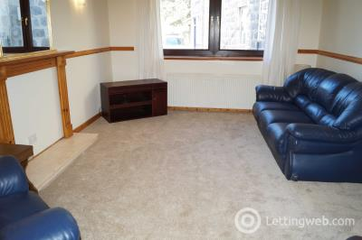 Property to rent in Colville House