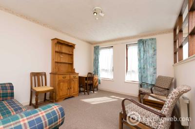 Property to rent in Froghall Terrace
