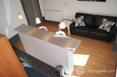 Property to rent in Great Western Road