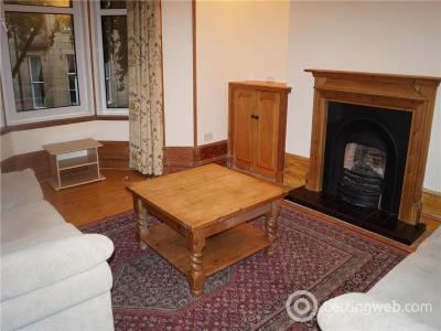 Property to rent in Great Western Place