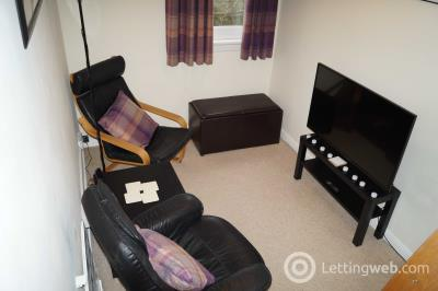 Property to rent in Westburn Court