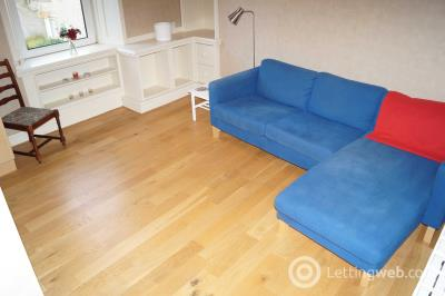 Property to rent in 30 Rosemount Place