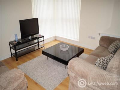 Property to rent in Papermill Gardens