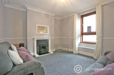 Property to rent in Orchard Street