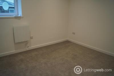 Property to rent in Eagle House