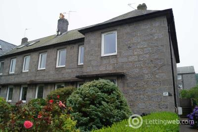 Property to rent in Covenantors Row