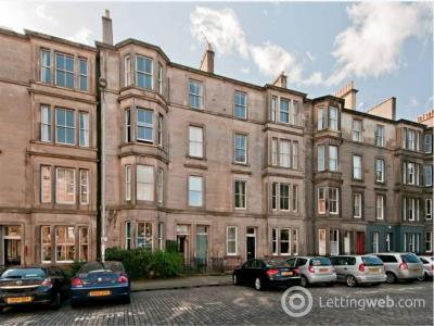 Property to rent in East London Street, Edinburgh,