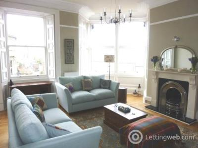 Property to rent in Inverleith Terrace, Edinburgh,