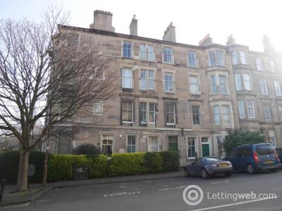 Property to rent in Wellington Street,