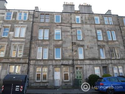 Property to rent in Springwell Place, Edinburgh,