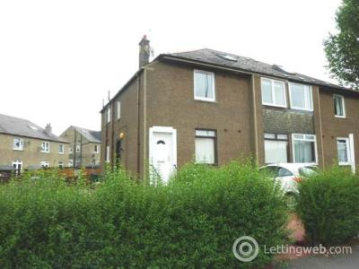 Property to rent in Saughton Road North, Edinburgh,
