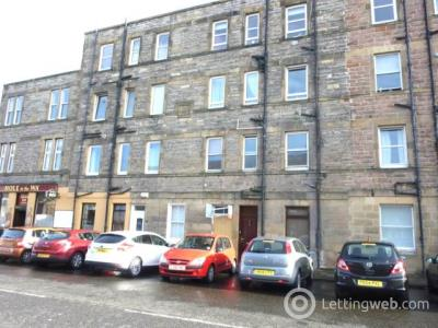 Property to rent in New Street, Musselburgh,