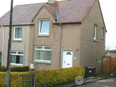 Property to rent in Parkgrove Road, Edinburgh,