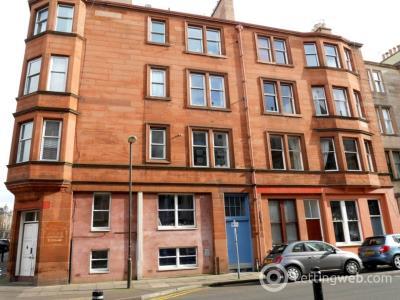 Property to rent in Montpelier Park, Edinburgh,