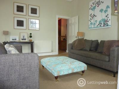 Property to rent in Sciennes Road, Edinburgh,