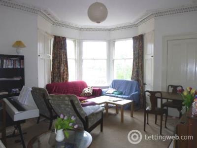 Property to rent in Eden Terrace, Edinburgh,
