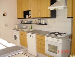 property image (5)