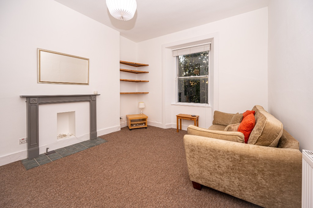 property image (1)