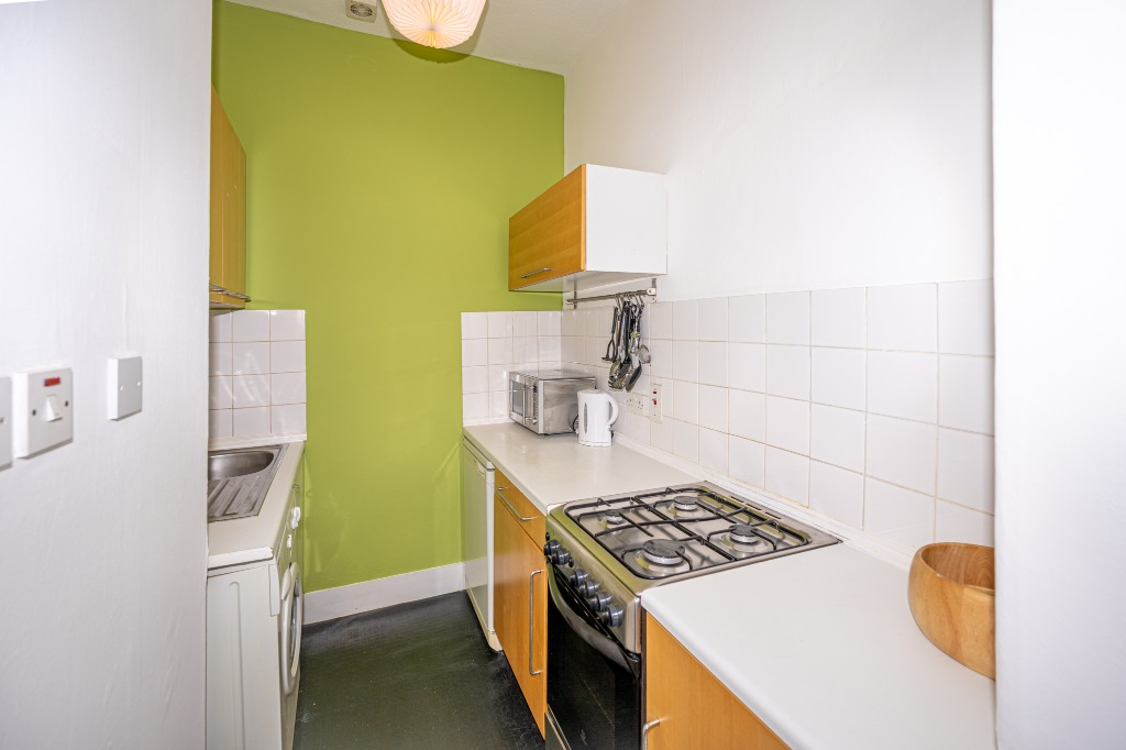 property image (4)