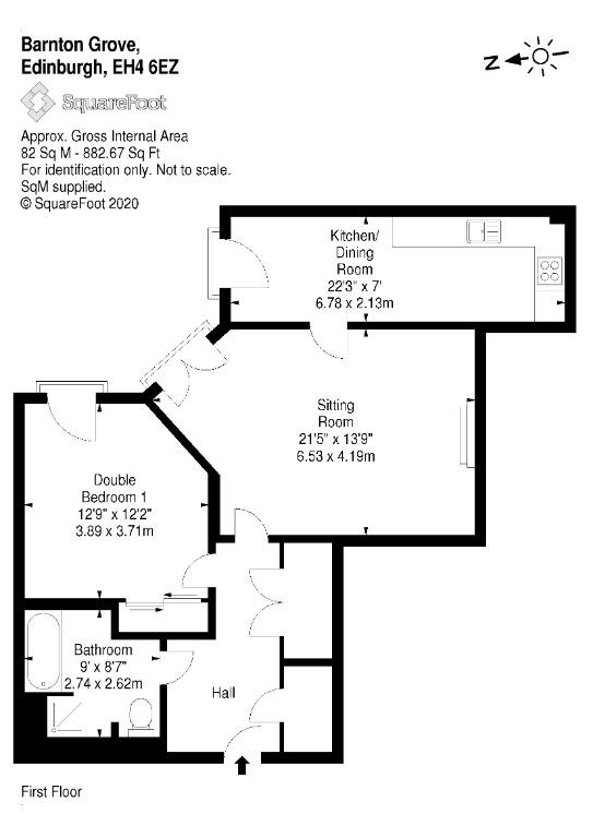 property image (15)