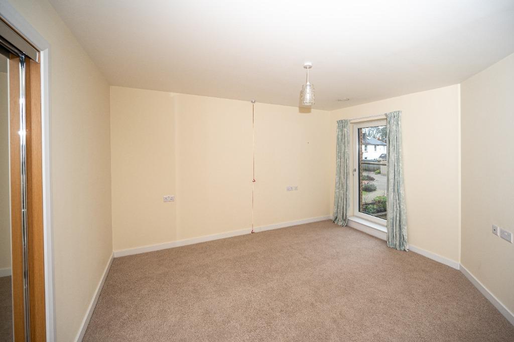 property image (6)