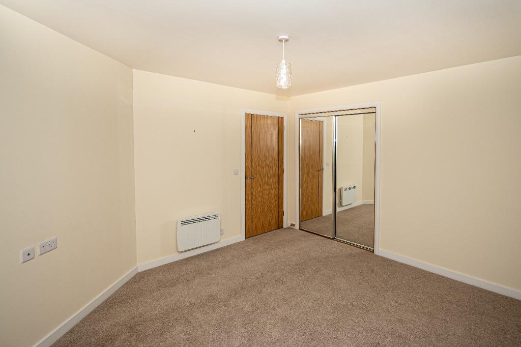 property image (7)