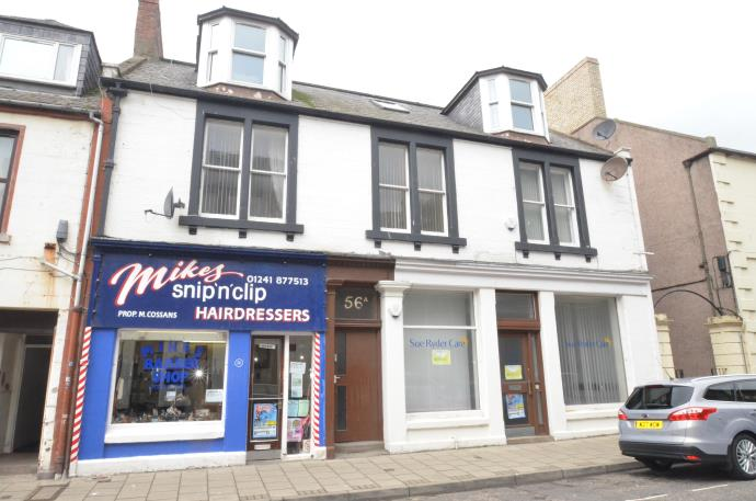 Property image 5 for - High Street, DD11
