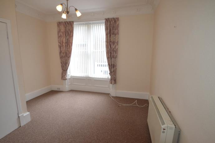 Property image 3 for - High Street, DD11