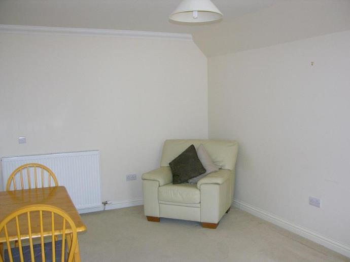 Property image 5 for - Thomas Guthrie House, Cross Keys Close, Brechin, DD9