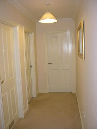 Property image 6 for - Thomas Guthrie House, Cross Keys Close, Brechin, DD9