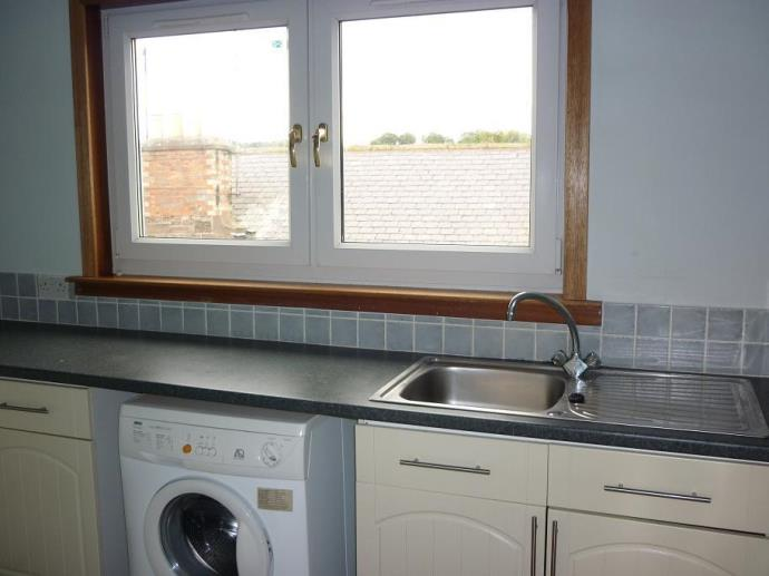 Property image 3 for - Montrose Street Brechin, DD9