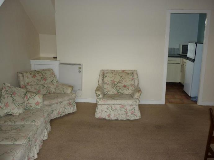 Property image 4 for - Montrose Street Brechin, DD9