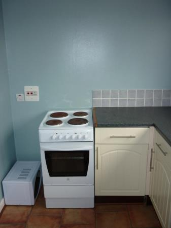 Property image 5 for - Montrose Street Brechin, DD9