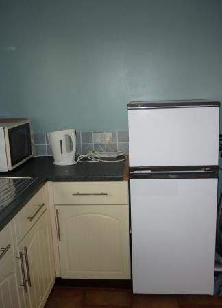 Property image 7 for - Montrose Street Brechin, DD9
