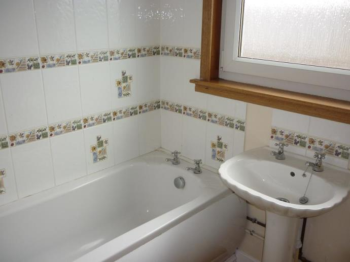 Property image 1 for - Montrose Street Brechin, DD9