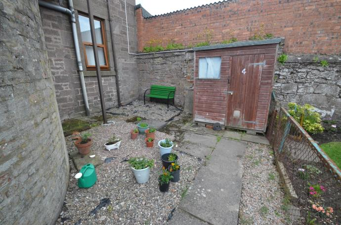 Property image 8 for - Macgregor Street, Brechin, DD9