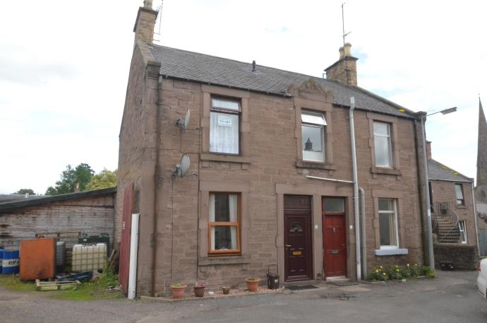 Property image 1 for - Macgregor Street, Brechin, DD9