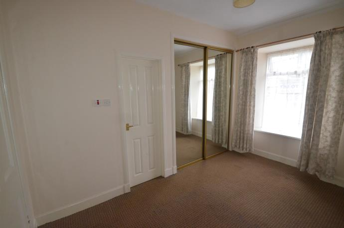 Property image 7 for - Macgregor Street, Brechin, DD9