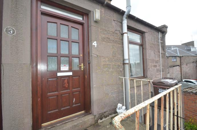 Property image 11 for - Macgregor Street, Brechin, DD9