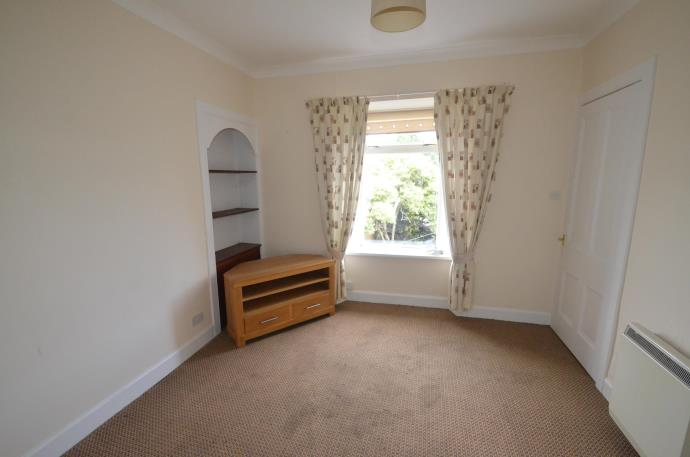 Property image 3 for - Macgregor Street, Brechin, DD9