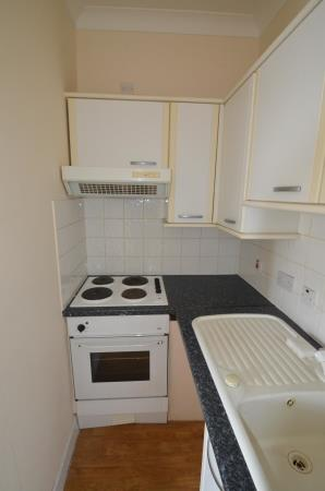 Property image 4 for - Macgregor Street, Brechin, DD9