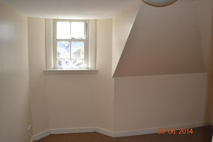 Property image 4 for - Swan Street, Brechin, DD9