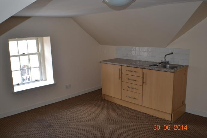 Property image 6 for - Swan Street, Brechin, DD9