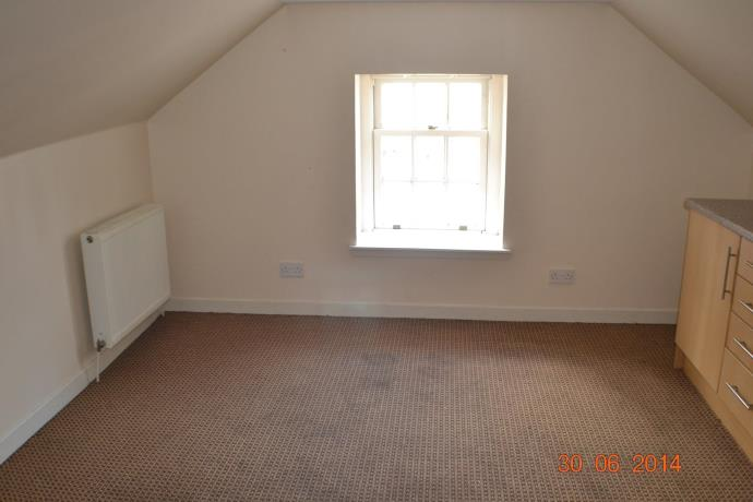 Property image 1 for - Swan Street, Brechin, DD9