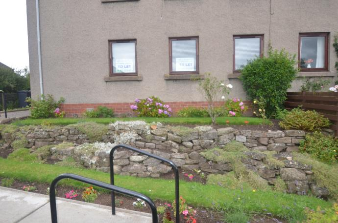 Property image 1 for - Strachans Park, Brechin, DD9