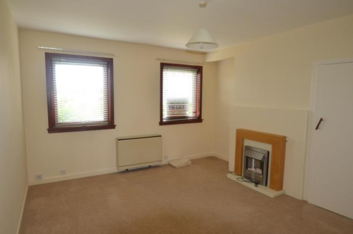 Property image 4 for - Strachans Park, Brechin, DD9