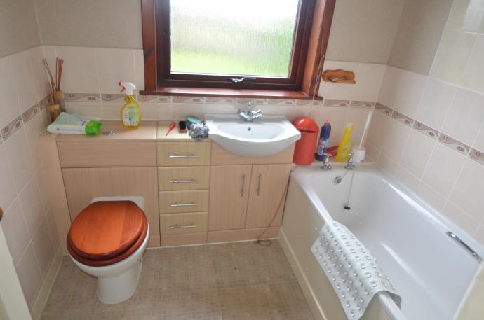 Property image 5 for - Strachans Park, Brechin, DD9